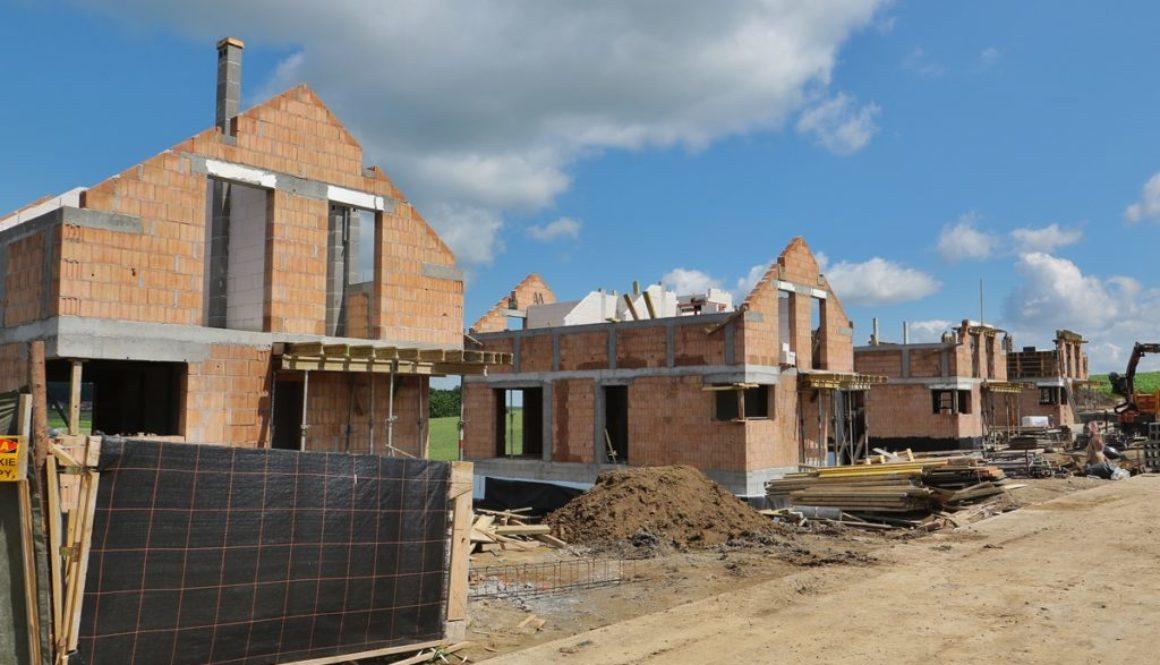 Żelbet SG budowa domów jednorodzinnych Kraków , budowa domów Kraków, firma budowlana