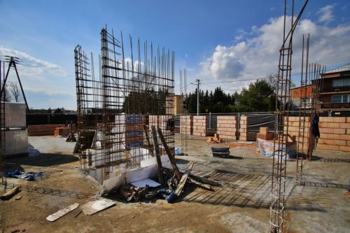 Mieszkania na sprzedaż Miechów -Żelbet SG